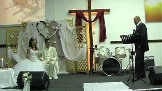 Hristiyanska svadba na Asen i Kremi  st zagora