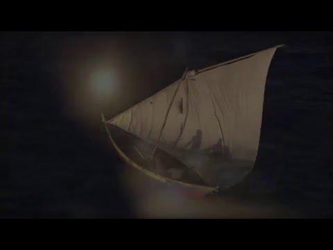 Ummagma - Galacticon