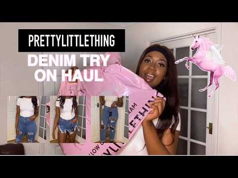 pretty-little-thing-denim-try-on-haul-|-is-it-worth-the-money?!