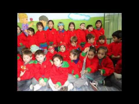 Egresaditos 2013 Colegio San Juan Youtube