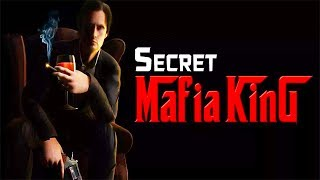 Secret Mafia King