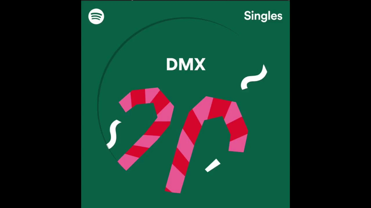 Download DMX - Rudolph The Red Nosed Reindeer (Full Edit)