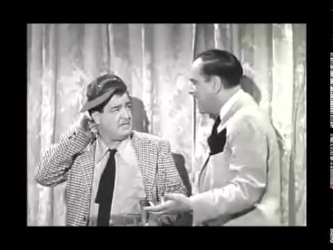 Brigantine Overtime Explained by Abbott and Costello