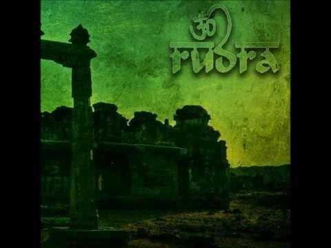 Rudra - 05 Incredulous Void - 2011 album