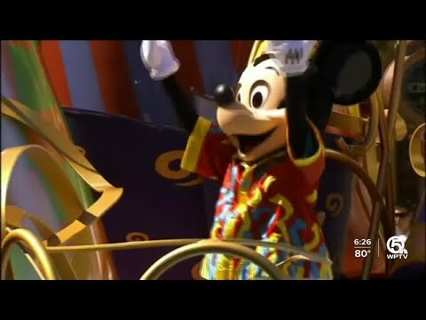 Character-meet-and-greets-shows-and-more-returning-to-Disney-World