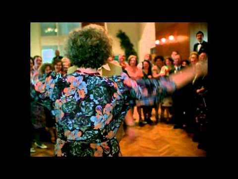 Замечательный танец из фильма Родня