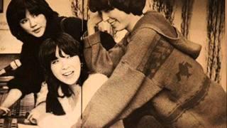 Part1 1978.3.7 ラジオ関東 「電撃ワイドウルトラ放送局」に解散直前の...