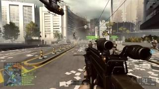 Battlefield 4_ Multiplayer Demo - IGN Plays