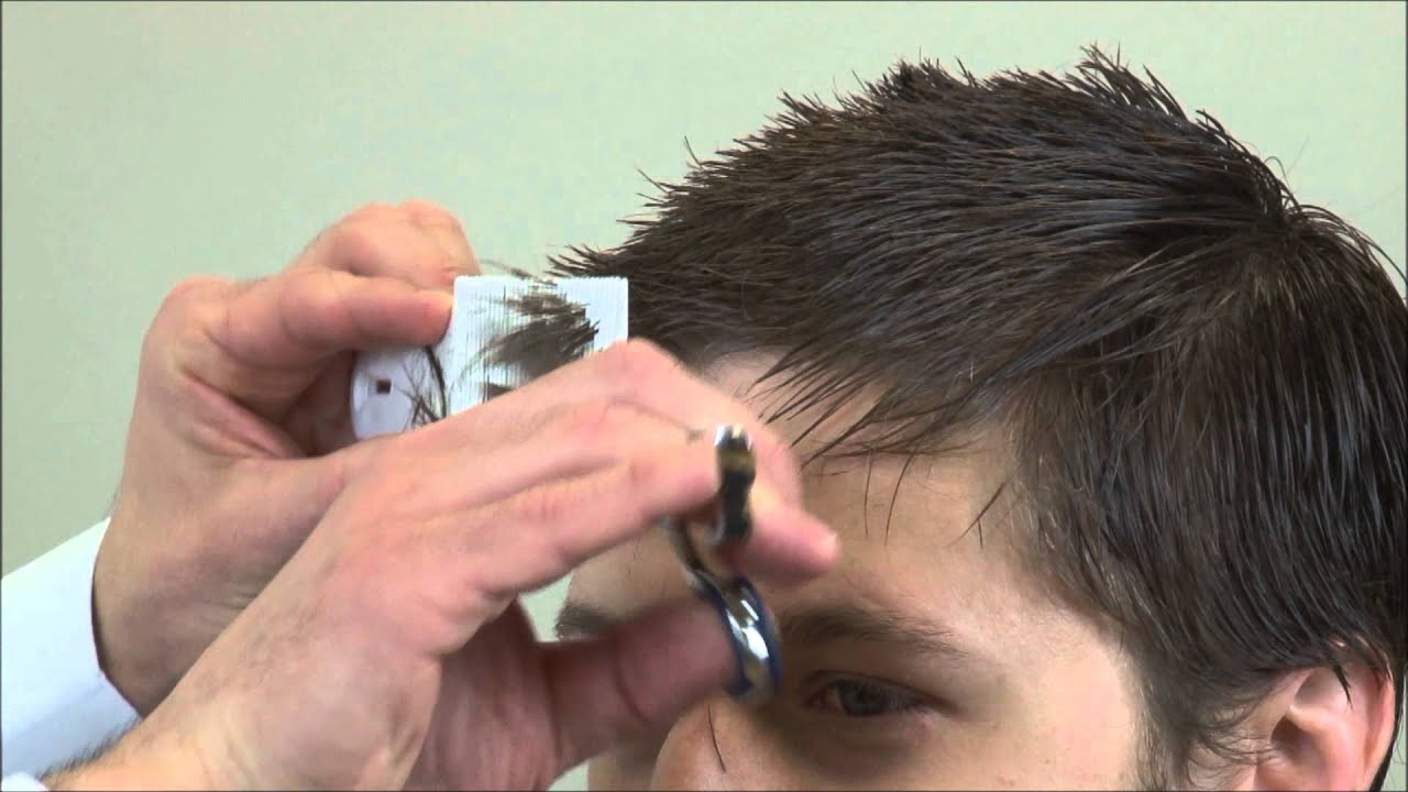 Princeton hairstyle ivy league haircut james bond hairstyle princeton hairstyle ivy league haircut james bond hairstyle part 1 youtube urmus Images
