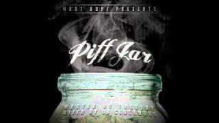 mac miller piffsburgh piff jar mixtape