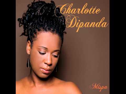 Charlotte Dipanda - Eyaya