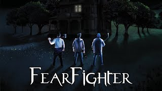 Fearfighter | Interactive Horror