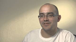 Dave McClure of 500 Startups talks about Investing in New Zealand