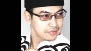 Ustad Jefri   Ya Rasulullah Ya Habiballah Muhammad Ibni 'Abdillah