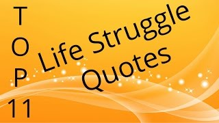 Best 11 Life Struggle Quotes in Hindi | ts madaan | him-eesh madaan | best quotes | thoughts |