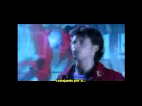 Smallville - Tema Musical: Remy Zero (Save Me) - Legendada