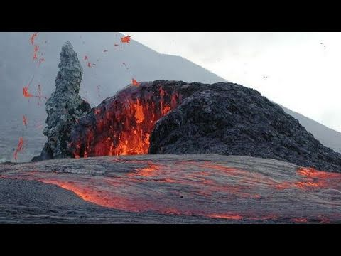 How To Know About Igneous Rocks
