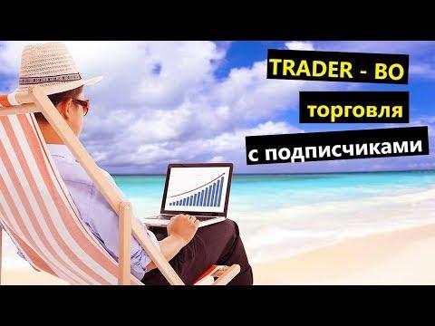Трейдер Андрей  Pocket Option торговля с подписчиками в открытой группе скайпа