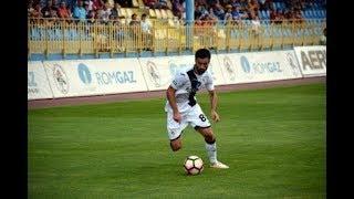 Gaz Metan are meci greu cu FCSB | novatv.ro