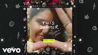 Alessia Cara - OKAY OKAY (Audio)