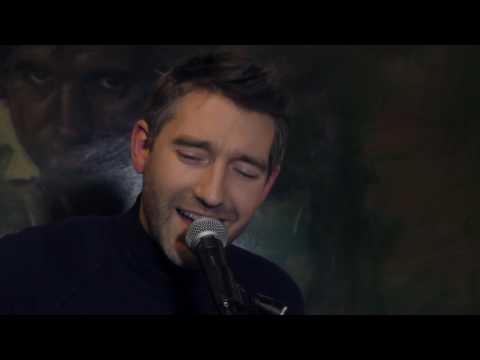 Helge - Beautiful Night (Live)