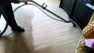 steam cleaning carpet, little river, sc Horry county,north myrtle beach, myrtle beach