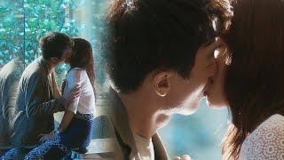 Park Shin Hye ♥ Kim Rae Won, unforgettable sweet kiss! 《The Doctors》 닥터스 EP12