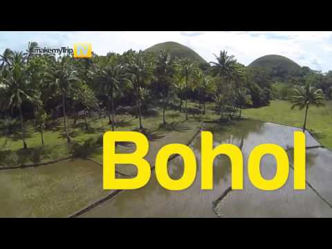 Make My Trip Travel TV - Broadcasting at the The Filipino Channel