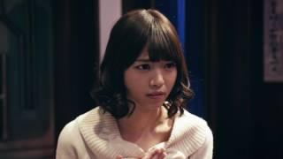 【高画質、高音質】西野七瀬ちゃんのかわいいと自分で言っちゃう可愛い動画 【宇宙の仕事】