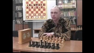 шахматы для начинающих   Bonus 2