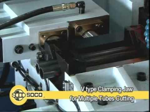 видео: Каталог оборудования  гибка труб и профиля, гибка проволоки, резка и перфорация труб, навивка пружин, правильно отрезное оборудование