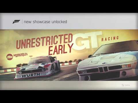 Let's Play- Forza Motorsport 6 Part 7