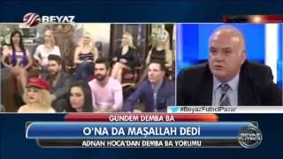 Ahmet Çakar   En Efsane Bölümler