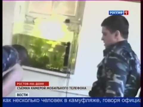 Видео заключёные ххх фото 787-48