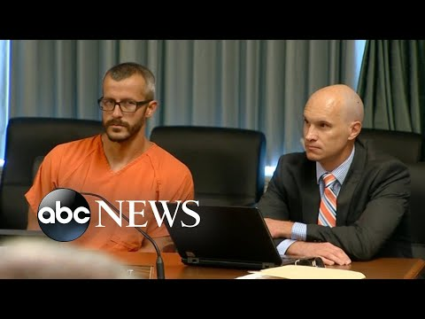 Man accused in the deaths of missing pregnant wife, children