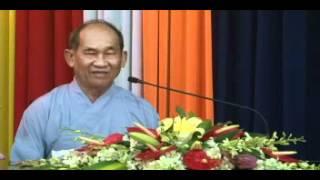 Video | Phat Phap Nhiem Mau Ky 33 Phan 1.wmv | Phat Phap Nhiem Mau Ky 33 Phan 1.wmv