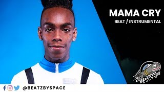 """YNW Melly """"Mama Cry"""" Beat Instrumental Remake 