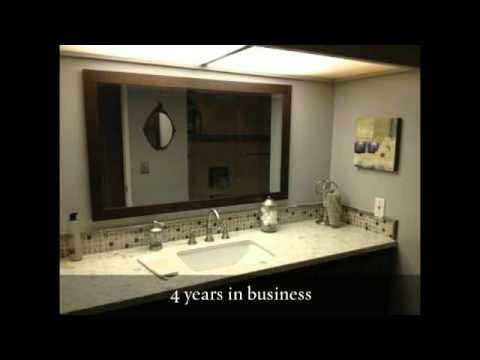 10 best bathroom remodeling contractors in irvine ca smith home improvement professionals for Bathroom remodeling irvine ca