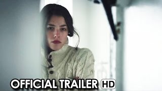 Red Knot Official Trailer #1 (2014) - Vincent Kartheiser Movie HD