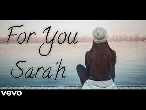 For You (Rita Ora , Liam Payne) Cover Sarah