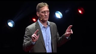 Can't We All Just Sing Along? | Brian Manternach | TEDxSaltLakeCity
