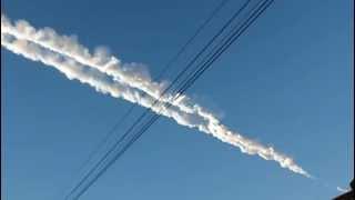 ЧТО-ТО НАД НЕБОМ КОПЕЙСКА.MOV(15 февраля около 9-ти часов утра в небе над Копейском пролетело нечто светящееся..., 2013-02-15T04:17:24.000Z)