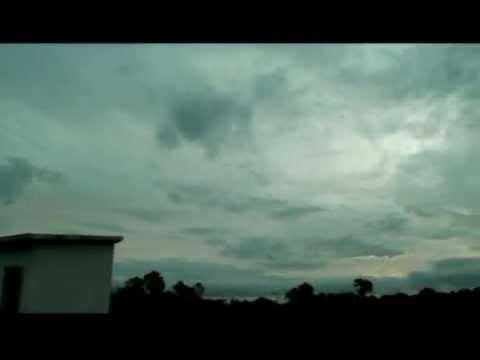 Aeromodelismo Paranaguá - Filipe Willian
