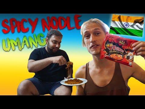 hook up app delhi