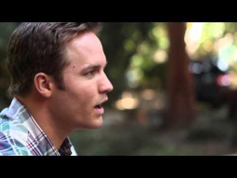 Injustice Battle Arena Celebrity Expert: Scott Porter
