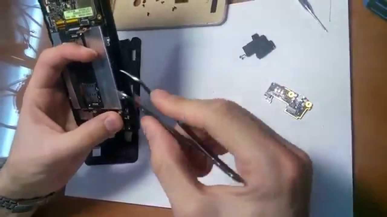 Asus zenfone 2 (ze551ml) выполнен в совершенно новом корпусе, который, тем не менее, обладает типичными для смартфонов asus. Asus zenfone. Отношение размера экрана к размеру передней панели. Asus zenfone. Высококачественный ips-дисплей. Asus zenfone. Толщина грани.