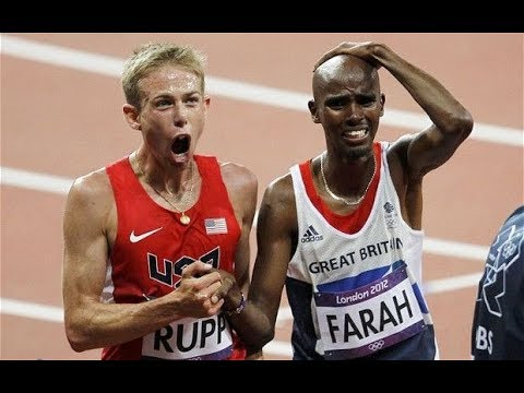 mo-farah-&-galen-rupp:-will-they-leave-nike
