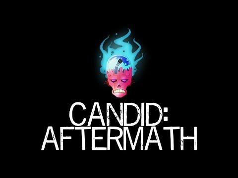 Candid: Aftermath thumbnail