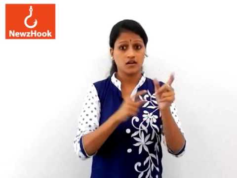 New Android app-based travel aid for the visually challenged- Sign Language News by NewzHook.com