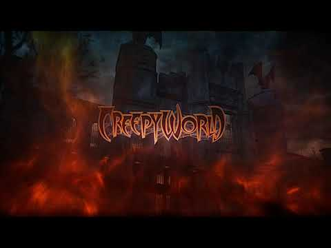 Brigantine Asylum - Creepyworld Haunted Screampark 2019